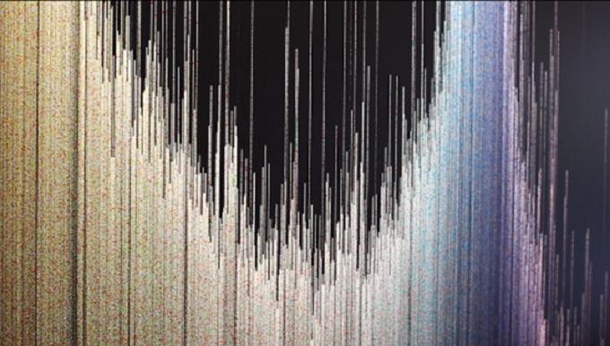 big-data-arte