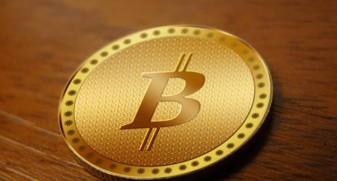 El valor total de los bitcoin en circulación alcanza un nuevo récord: 14.000 millones