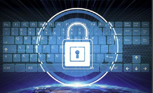 Infografía: Cómo elaborar una estrategia de Ciberseguridad Nacional