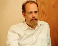 Adam Messinger, CTO de Twitter, también abandona la compañía