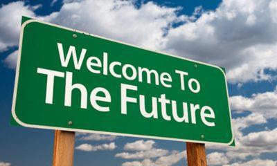 Inteligencia y conectividad: presente y futuro para Intel