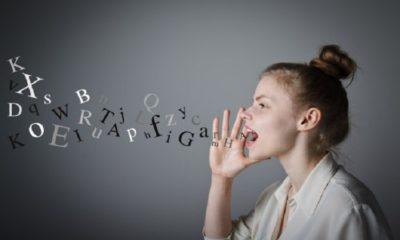 lenguaje natural