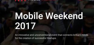 Barcelona acogerá el primer evento para impulsar el desarrollo de apps