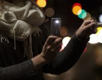 Ex directivos de Nokia recuperan la marca para los smartphones