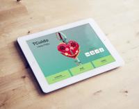 TCUIDO, la herramienta on-line de los farmacéuticos