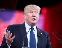 Trump se reunirá el 14 de diciembre con líderes del sector IT