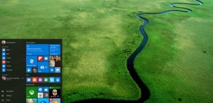 Microsoft ya considera apta para empresas la última actualización de Windows 10