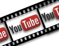 YouTube paga a la industria 1.000 millones de dólares anuales por publicidad