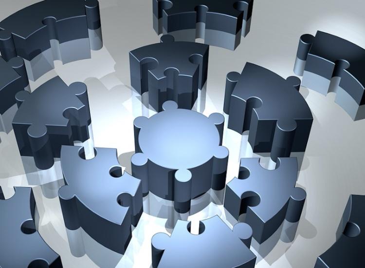 HPE Enterprise Services y AWS, una gran combinación