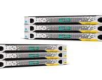 HPE introduce mejoras en StoreVirtual 3200