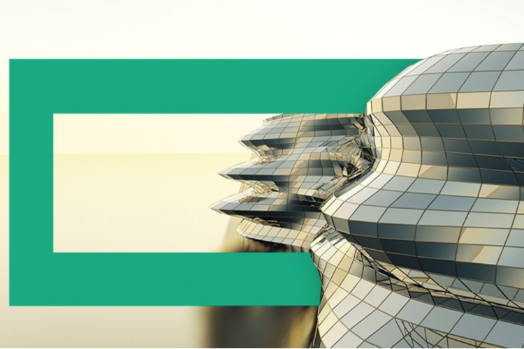 HPE Synergy Global Event, todo sobre la Infraestructura Componible