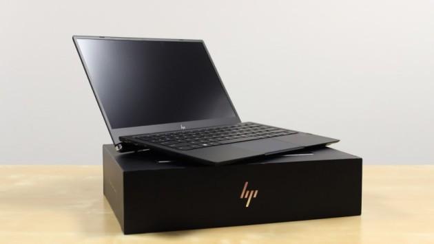 HP_Elite_x3_10