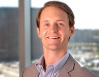 Inversores IT menores de 30 años: Logan Bartlett