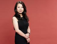 Inversores IT menores de 30 años: Lu Zhang