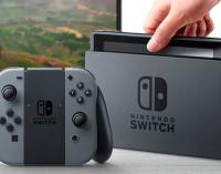 ¿Por qué la Nintendo Switch no convence a los accionistas?