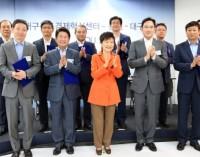 El vicepresidente de Samsung, implicado en un caso de soborno gubernamental