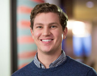 Inversores IT menores de 30 años: Steve Anastos