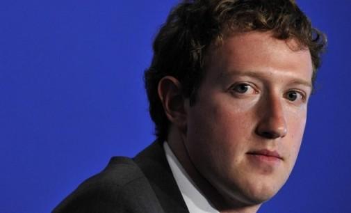 El tenso juicio de Mark Zuckerberg por Oculus