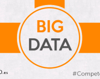 Competencias Ticjob: Big Data