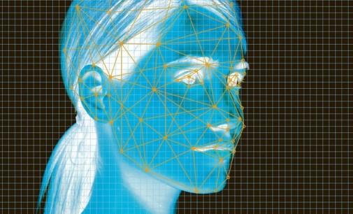 Los españoles confían en la banca para la biometría del futuro