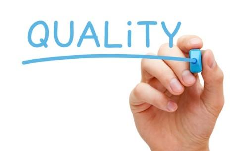 La Administración desde dentro: cómo desarrollar un producto TIC de calidad