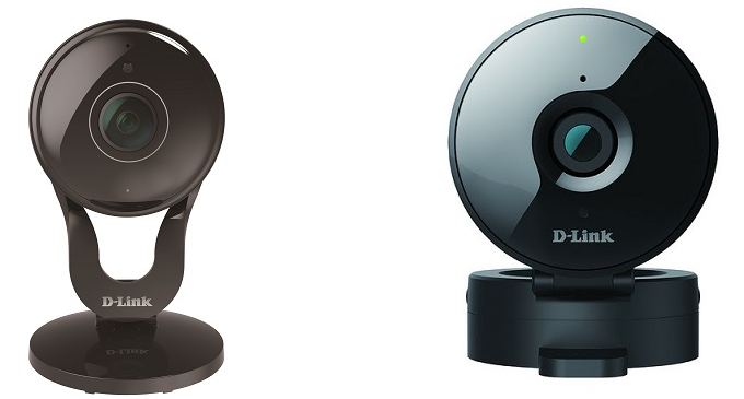 Camaras vigilancia wifi affordable kit de cmaras ip domo - Camaras de vigilancia ip wifi ...