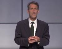 El CEO de Sony Entertainment deja su puesto para ser el presidente de Snap