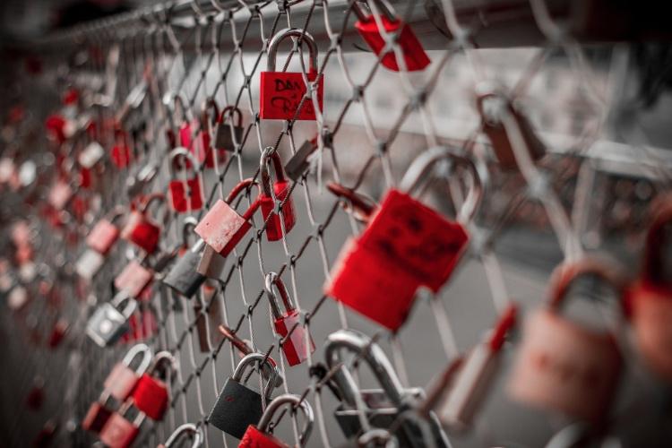 HPE descubre los aciertos y errores de los Centros de Operaciones de Seguridad