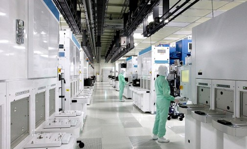 Toshiba podría vender parte de su división de semiconductores a Western Digital