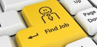 ¿Está Europa preparada para el auge de los trabajos temporales e independientes?