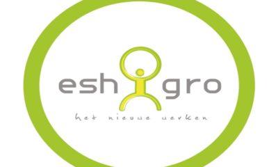 Eshgro confía la base de sus servicios a HPE