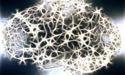 Por qué los sistemas hiperconvergentes pueden ser la mejor solución para tu TI