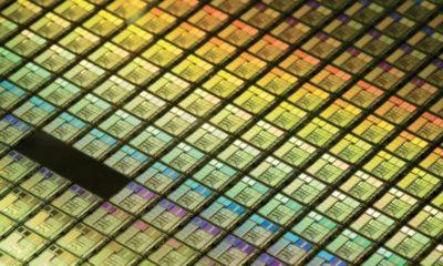 Intel, cada vez más cerca de los 10 nanómetros