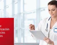 Fujitsu PMS/ Health previene incidencias en las infraestructuras TIC sanitarias