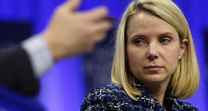 ¿Hasta qué punto es Marissa Mayer responsable del ocaso de Yahoo!?