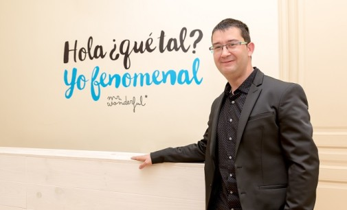 "José Rodríguez, CIO de Mr. Wonderful: ""A corto plazo, empezaremos a usar sistemas que aportan Inteligencia Artificial"""