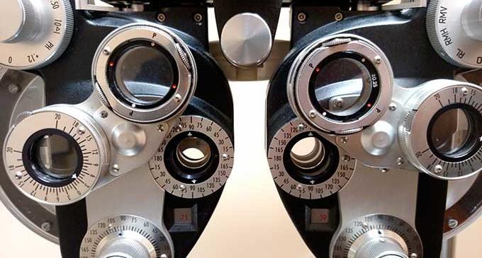 ¿Por qué debe Apple diseñar unas smartglasses?