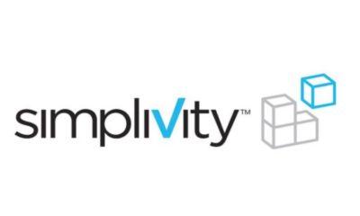 Las motivaciones de HPE para comprar SimpliVity