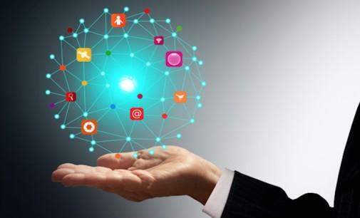 """El 98% de las grandes empresas españolas ya sienten el """"impacto"""" de la transformación digital"""