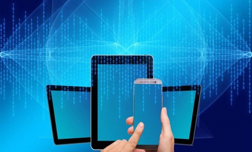 Intel y Nokia despliegan la primera red 5G