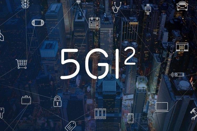 5G Innovators Initiative (5GI2)