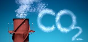 La reutilización de smartphones en España evita la emisión de 60.000 toneladas de CO2