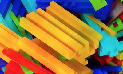 Simplifica el TI de tu empresa con el almacenamiento de HPE