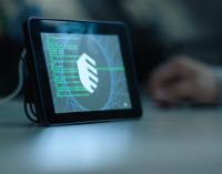 IBM lleva Watson for CyberSecurity a los centros de operaciones de seguridad