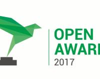 OpenExpo anuncia nueva edición de los Open Awards, premios al código abierto