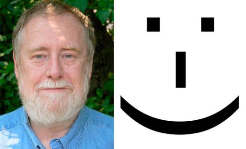 Scott Fahlman, el experto en redes neuronales que creó los emoticonos