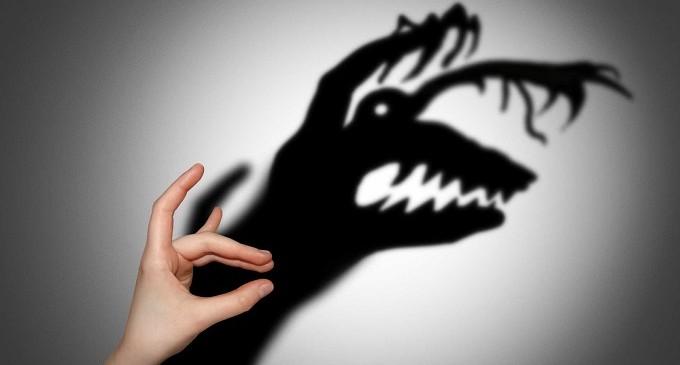 El 78% de las organizaciones se sienten amenazadas por la actividad de las startups digitales