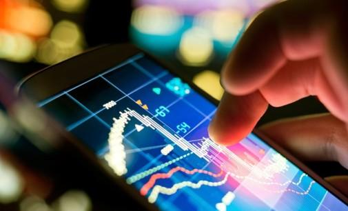Seis impactos del Big Data y analytics en las compañías