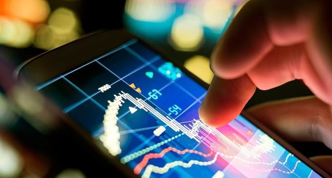 Las soluciones de Big Data más importantes para este año