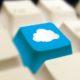 seguridad cloud